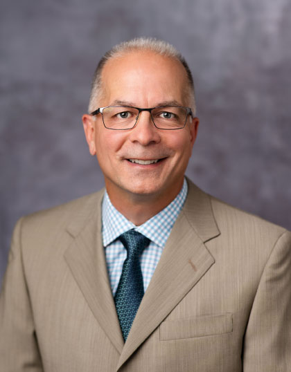 Michael C. Momont, MD